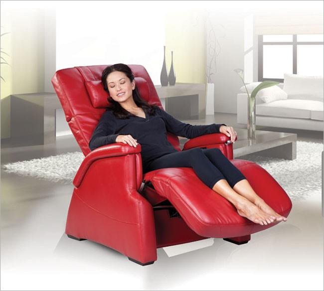 my massagesessel aus k ln markensessel von panasonic human touch ht pc 086. Black Bedroom Furniture Sets. Home Design Ideas