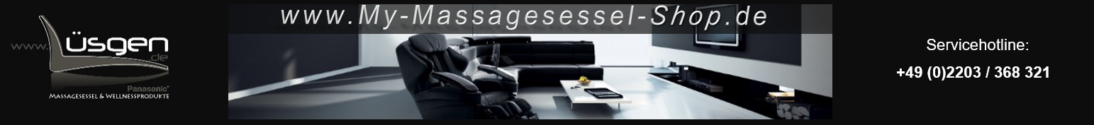 panasonic ma 70 hot stone massagesessel der testsieger. Black Bedroom Furniture Sets. Home Design Ideas